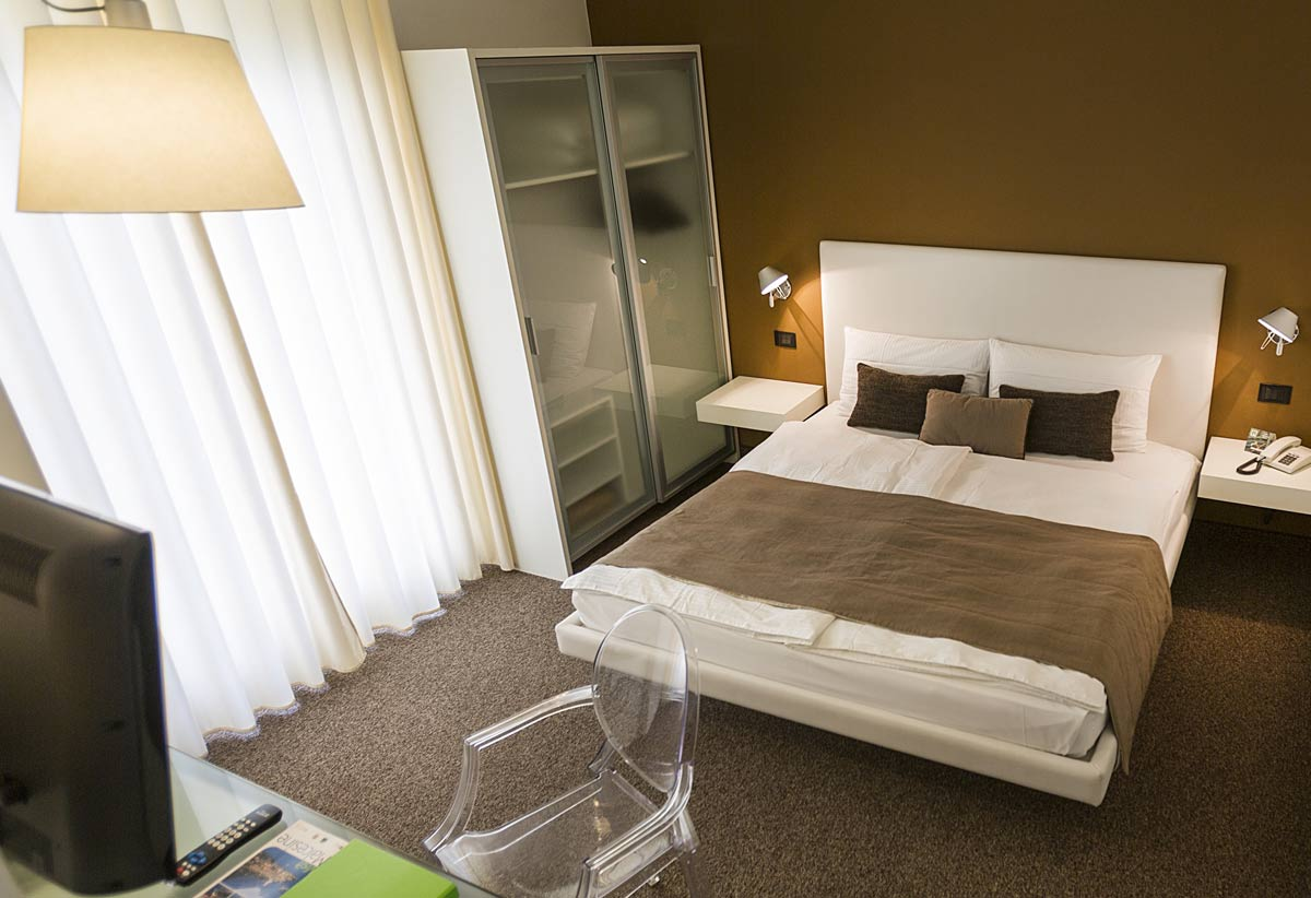 camere-hotel-meridiana-2
