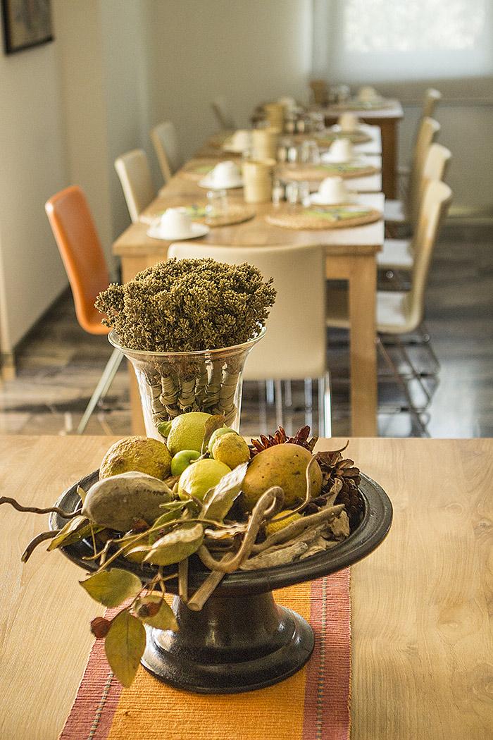 hotel-meridiana-hall-colazione-tavoli