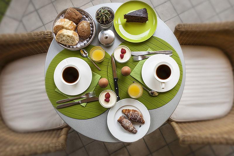 hotel-meridiana-hall-colazione-terrazza